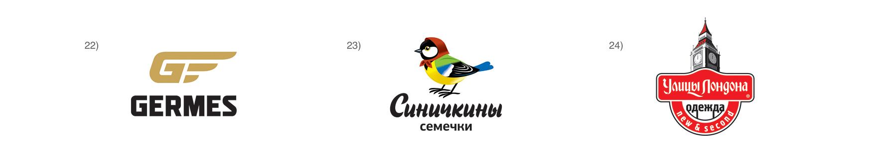 есть дизайн логотипы чебоксары дизайн-студия