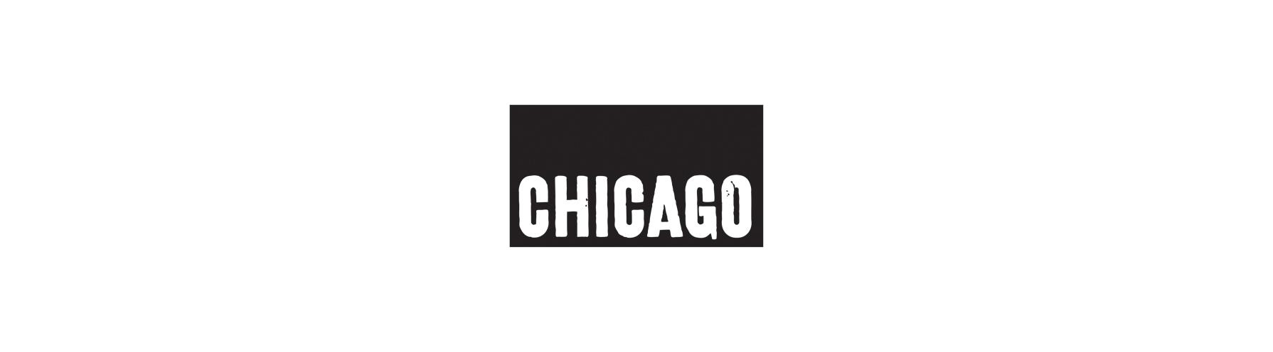 Лого Chicago